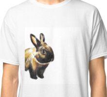 The Rabbit Classic T-Shirt