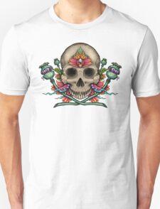 Abloom Unisex T-Shirt