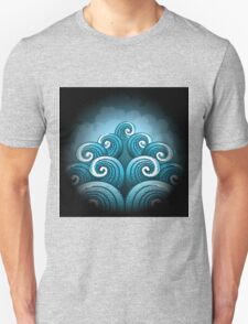The tenth wave T-Shirt