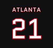 Atlanta Football (II) Unisex T-Shirt