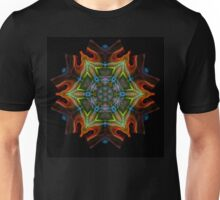 Flower of the Flame T-Shirt