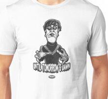 Cesare Unisex T-Shirt