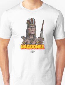 Chief Woodenhead T-Shirt