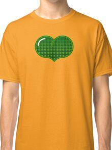 limeLemony Classic T-Shirt