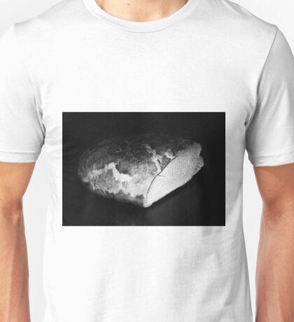 An Honest Crust Unisex T-Shirt