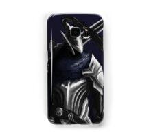 Dark Souls Artorias The Abysswalker Samsung Galaxy Case/Skin
