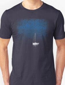 dream blue T-Shirt