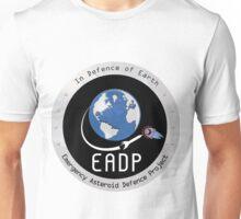 EAD Project Logo Unisex T-Shirt