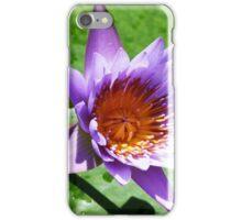 Beautiful Flower iPhone Case/Skin
