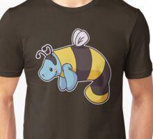 Manabee Unisex T-Shirt