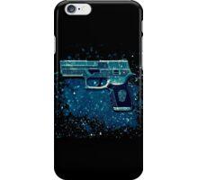 P250 | Cartel iPhone Case/Skin