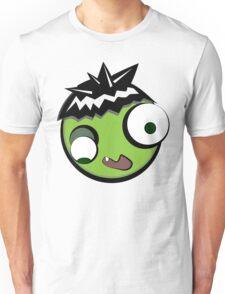 Zom - B Unisex T-Shirt