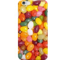 Jelly Belly iPhone Case/Skin