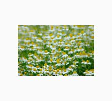 Chamomile Meadow Classic T-Shirt