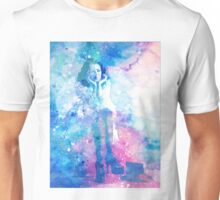 SHE'S LOST THAT MAGIC TOUCH Unisex T-Shirt