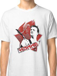 (Joshua) Homme Classic T-Shirt