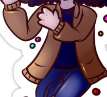 Danny Candy Party (Game Grumps) Sticker