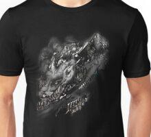 Snowfox Unisex T-Shirt