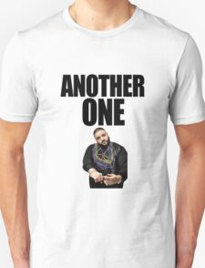 Another One Mardi Beads T-Shirt