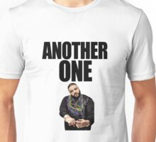 Another One Mardi Beads Unisex T-Shirt