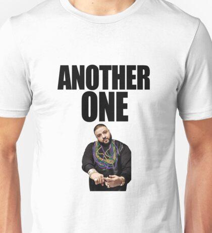 Another One Mardi Beads Unisex T-Shirt