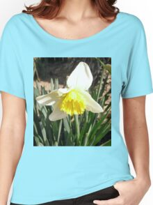 First of the year Women's Relaxed Fit T-Shirt