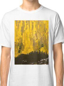 Golden Dream Classic T-Shirt