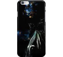 Cult of inspiration - Anne 10 iPhone Case/Skin