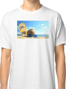 Relaxation Classic T-Shirt