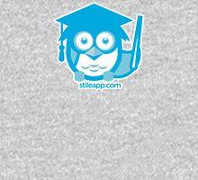 stile owl 3 Unisex T-Shirt