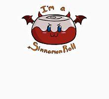 Sinnamon Roll T-Shirt