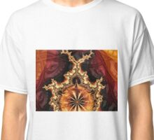Solar Flare Classic T-Shirt