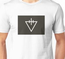 The Devil Wears Prada Logo Unisex T-Shirt