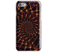 Spinal iPhone Case/Skin