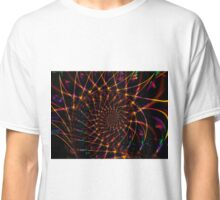 Spinal Classic T-Shirt