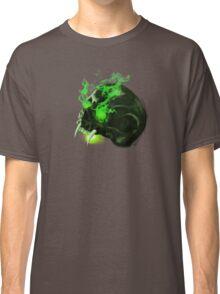 I am death incarnate! V2.0 Classic T-Shirt