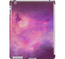 Galactic Kong iPad Case/Skin