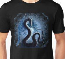 Divine Beast Unisex T-Shirt