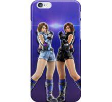 Asuka Kazama Phone Case iPhone Case/Skin