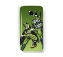 Perfect Cell Phone Case Samsung Galaxy Case/Skin
