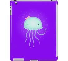 Just Fabulous! iPad Case/Skin