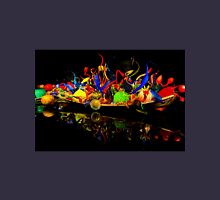 Chihuly Glass Boat T-Shirt