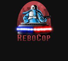 REBOCOP Unisex T-Shirt