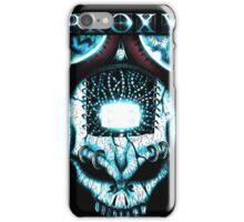 Proxy iPhone Case/Skin