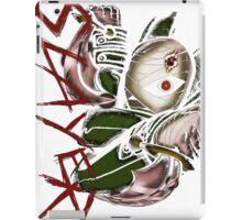 Jack The Slayer iPad Case/Skin