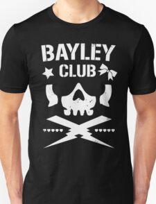 Bayley Club T-Shirt
