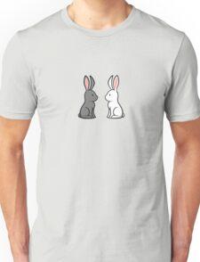 Snow Bunnies T-Shirt