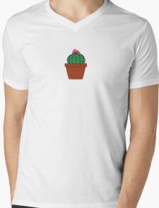 be. T-Shirt