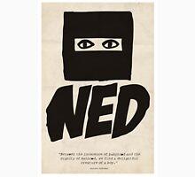 Ned. Classic T-Shirt