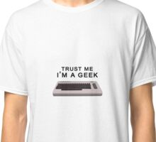 Think Geek Classic T-Shirt